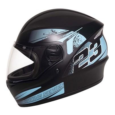 Capacete Joy23 RS Zephyr Azul